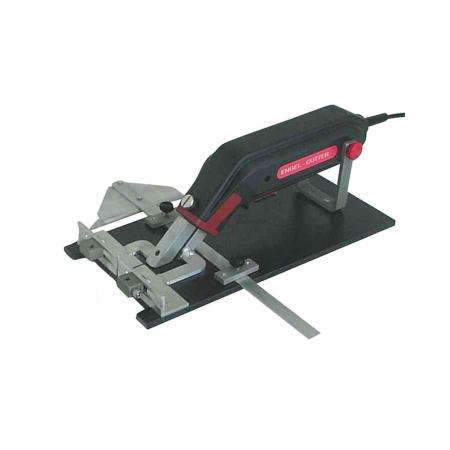 hsgm H-A cutter adapter