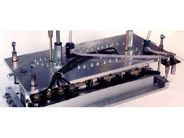 HSGM Module