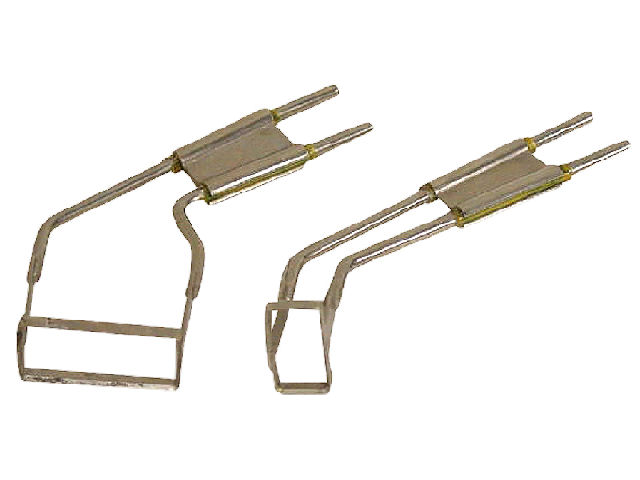HSGM RE-mes voor zeil_doek_textiel_24.3.300