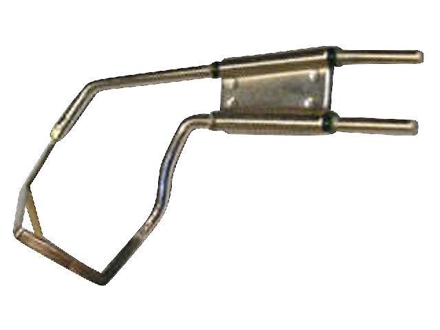 HSGM WI-mes voor zeil_doek_textiel_24.3.270 vb2