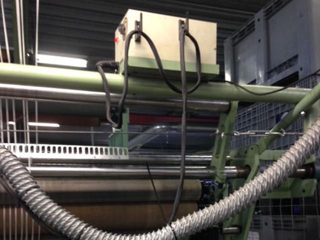 HSGM_HSG-3-VW_Industriele-touwsnijder-met-10-meter-kabel_3